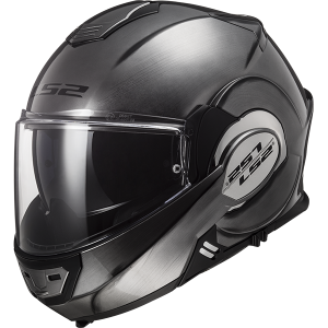 CASQUE LS2 VALIANT JEANS