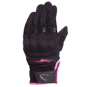 GANTS BERING FLETCHER LADY