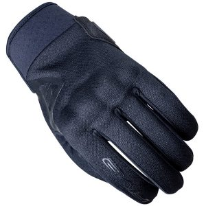 GANTS FIVE5 GLOBE
