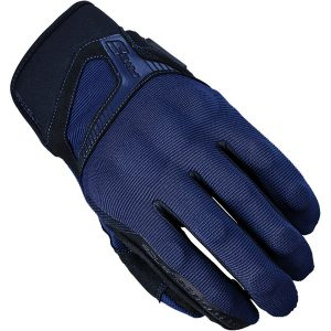 GANTS FIVE5 RS3